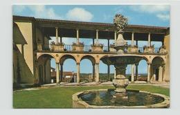 PORTUGAL COIMBRA MUSEU MACHADO DE CASTRO - Coimbra