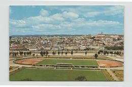 PORTUGAL COIMBRA ESTADIO UNIVERSITARIO RIO MONDEGO E VISTA PARCIAL - Coimbra