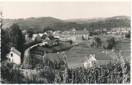 BUGEAT - Le Champ De Foire - Autres Communes