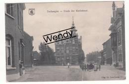 Terhaegen-Rumst (einde Der Kerkstraat) - Rumst