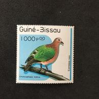 GUINÉ-BISSAU. BIRDS. MNH. D2902C - Pájaros