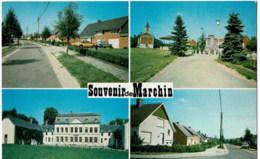Marchin - Marchin