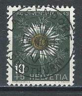 SBK J106, Mi 425 O Langendorf - Used Stamps