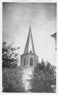 De Kerk 2  Fotokaart Klemskerke - De Haan