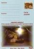 Romania / Postal Stationery / Salina Turda - Minerals