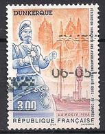 Frankreich  (1998)  Mi.Nr.  3304  Gest. / Used  (5ba12) - Frankreich