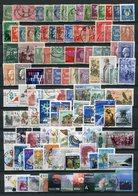 Norwegen Kleine Sammlung / Lot               (1109) - Norway