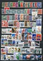 Norwegen Kleine Sammlung / Lot               (1110) - Norway