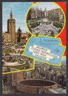 24891/ VALENCIA, Telegrama - Valencia