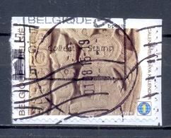 BELGIE     ( CWEU 042) - Belgique