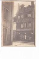 DIJON - Côte D'Or 21 - Photo Originale De La Maison Des Cariatides - Epicerie De L'union - Photographie