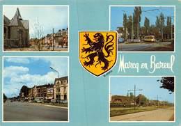 PIE-19-5472 : MARCQ EN BAROEUL - Marcq En Baroeul