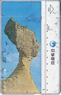 TAIWAN - Chunghwa Telecard(7068), CN : 778B, Used - Taiwan (Formosa)