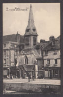 73349/ HONFLEUR, Musée Du Vieux Honfleur - Honfleur