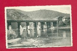 C.P. Bohan-sur-Semois  =  Pont Sur La  Semois - Vresse-sur-Semois