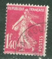 France  196  Ob  TB - France