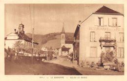 68-LE BONHOMME-N°1056-A/0345 - France