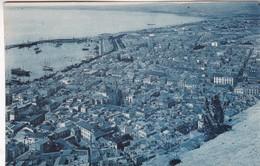 ALICANTE. DESDE EL CASTILLO. L ROISIN. CPA CIRCA 1920s - BLEUP - Alicante