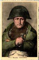 Waterloo Napoleon - Politicians & Soldiers