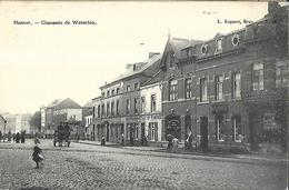 Namur Chaussée De Waterloo - Namur