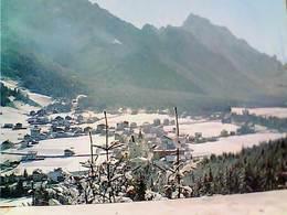 S VIGILIO MAREBBE   VB1969 HC9703 - Bolzano (Bozen)