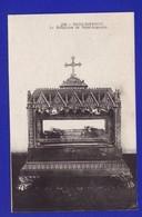 BONE Hippone Reliquaire De Saint Augustin (Très Très Bon état) 7540 - Annaba (Bône)