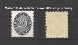 D.R.Dienst ,119Y,xx,jeder Wert Tiefst Gep.Schlegel BPP - Dienstpost