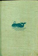 Tausend Jahre Deutscher Walfang. - Bücher, Zeitschriften, Comics