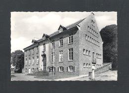 DIEST - JEUGDHERBERG - NELS  (12.139) - Diest