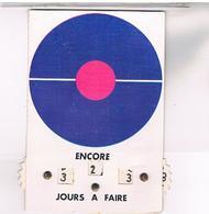 Illustrateur Louis Carriere Calendrier Des Classes 2170  Papier Lisse Existe Aussi En Granuleux  Lc27 - Carrière, Louis