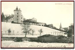 BOUTHEON   (42) -PRES DE ST ETIENNE -    Bb-742 - Unclassified