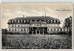 52802660 - Grosssachsenheim - Deutschland