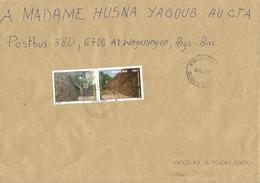 Burkina Faso 2012 Koudougou 200f 500f Ruins Loropeni UNESCO Heritage Site Cover - Burkina Faso (1984-...)