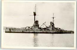 52841120 - Friedrich Der Grosse - Warships