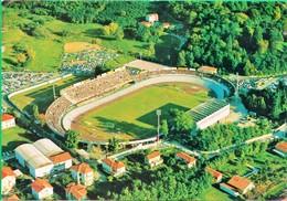 STADIO. Campo Sportivo. Varese. Stadio Ossola.  578 - Calcio