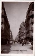 92 LEVALLOIS-PERRET - Rue De Gravel - Levallois Perret