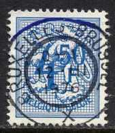 Belgique COB 1745 ° - Belgique