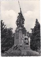 Kortrijk - Gedenkteken Guldensporenslag (1302) Monument Bataille Des Eperons D'Or - Courtrai - (B.) - Kortrijk