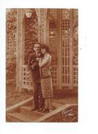 Couple 1927 - Couples