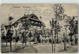 52850710 - Muelheim An Der Ruhr - Muelheim A. D. Ruhr