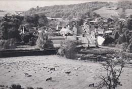 GATEHOUSE OF FLEET LOOKING TOWARDS WIGTOWN BAY - Kincardineshire