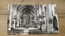 GRENADE : Interieur De L'église …... … MV-3099 - Other Municipalities