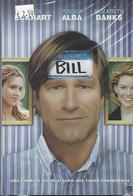 O Meu Nome é Bill - Movie With Original Lenguage And Portuguese Legends - DVD - Komedie