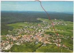 Lossburg-Rodt, Schwarzwald - Sonstige