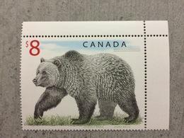 Canada - Ours Brun - Bären
