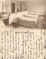[505323]B/TB//-France  - (59) Nord, Lyvée De Douai, L'infirmerie, Santé, Médecine, Ecoles - Douai