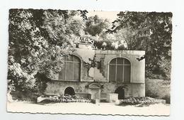 74 Haute Savoie - Amphion Les Bains La Source Maxima Ed Photedit Grenoble - France