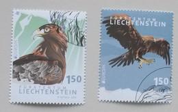 Liechtenstein 2019 Cept  (PF) Cancelled - 2019