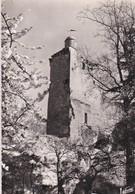 VENDOME - Dépt 41 - La Tour De Poitiers Ou Donjon Du Château Des Comtes De Vendôme - Vendome