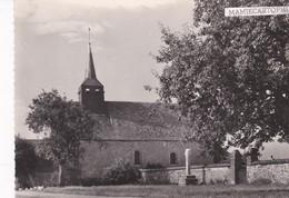 SAINTE ANNE De VENDOME  - Dépt 41 - La Chapelle Et Le Calvaire Breton - Non Classés